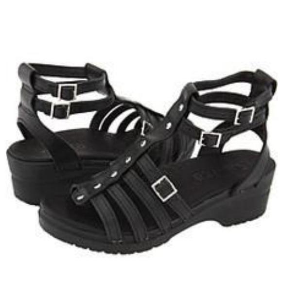 69da011f15b SANITA Aurora gladiator sandals sz39 NIB